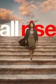 All Rise 2×02 HD Online Temporada 2 Episodio 2