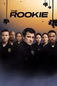 The Rookie 3×05 HD Online Temporada 3 Episodio 5