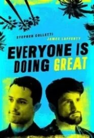Everyone Is Doing Great 1×05 HD Online Temporada 1 Episodio 5