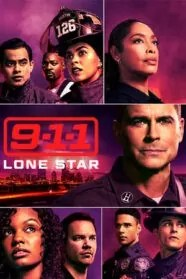 9-1-1: Lone Star 2×05 HD Online Temporada 2 Episodio 5