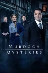 Murdoch Mysteries 14×07 HD Online Temporada 14 Episodio 7
