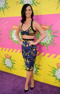 54bbfb590fe6f_-_hbz-celebrity-diets-katy-perry-xln