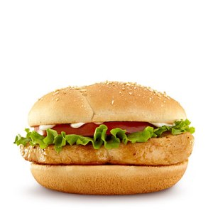mcdonalds-premium-grilled-chicken-400x400