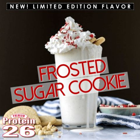 protein-26-holiday-frosted-sugar-cookie-flavor