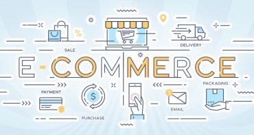 9 Best eCommerce Platforms For Small Business Online Sales