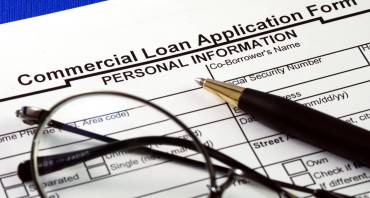 Qualifying for a Business Loan, What Lenders are Looking For.