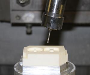 Ceramics Manufacturing