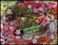 flowers power 1024