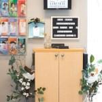 Vertical Chiropractic office in Durango, Co, camino del rio, Colorado Chiropractor, Dr. Tina Fettig, Chiropractors in Durango, Gonstead Chiropractor