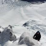 alpine climbing mountaineering in new zealand