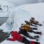 Sunny Days in Ushuaia – 2019/20 Antarctic Season
