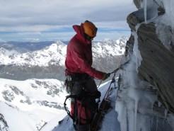 Alpine Instruction