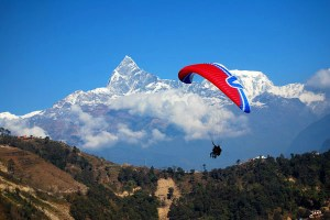 pokhara_paragliding