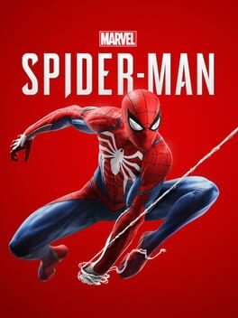 boxart-marvelsspiderman