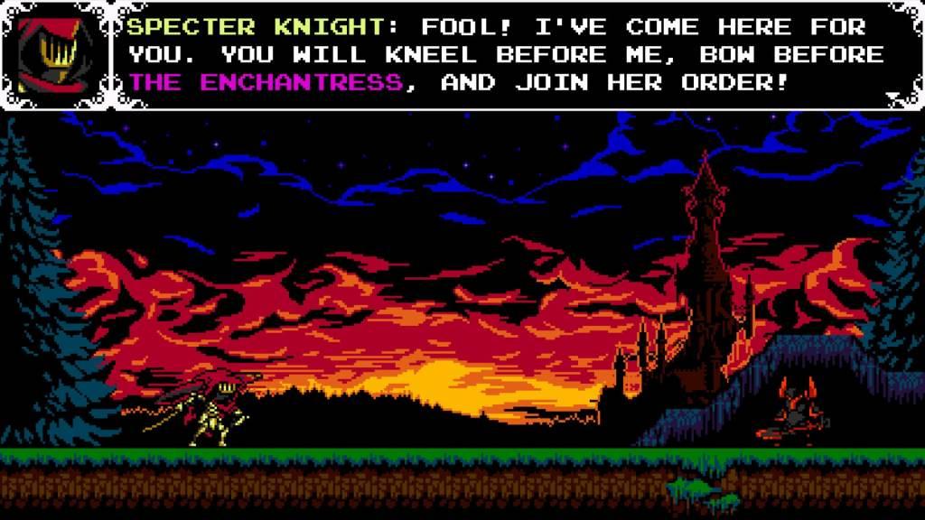 screenshot-shovelknighttorment-2-min