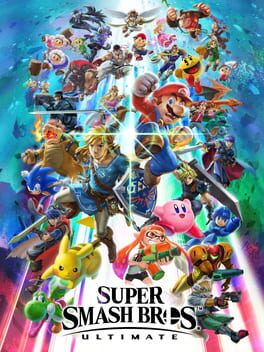 boxart-SuperSmashBrosUltimate