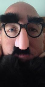 Lonny added a catbeard