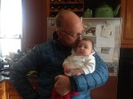 Loony Loves Babies