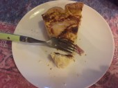 The best quiche ever