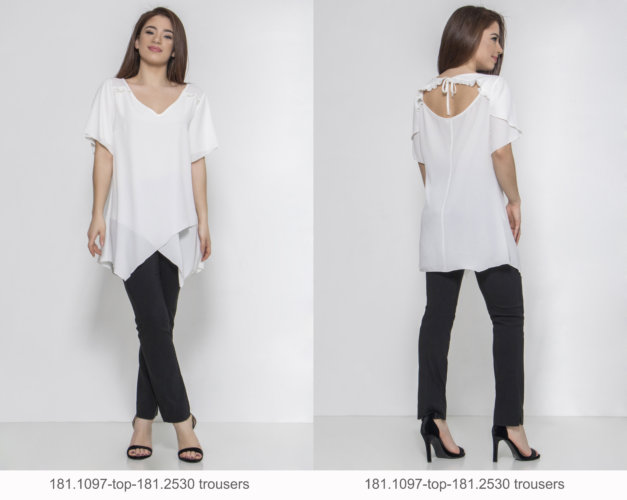 181.1097-top-181.2530 trousers