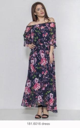 181.6016 dress