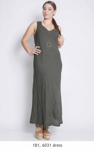 181,6031 dress