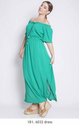 181,6032 dress