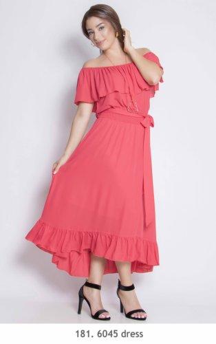 181,6045 dress