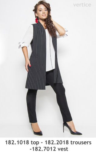 What's New in Plus Size Clothes_04