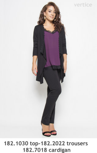 What's New in Plus Size Clothes_08
