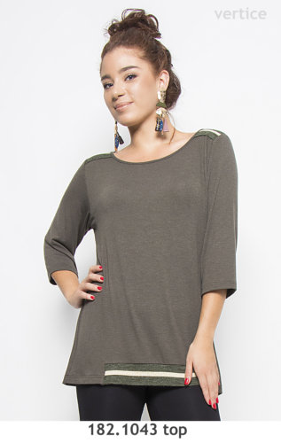 What's New in Plus Size Clothes_11