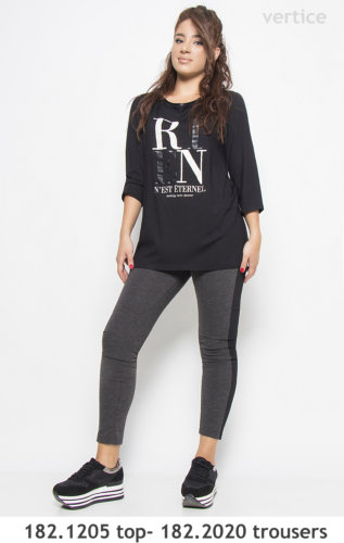 What's New in Plus Size Clothes_16