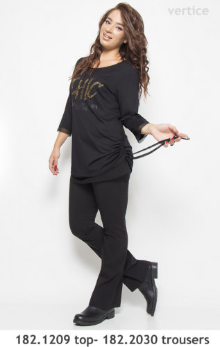 What's New in Plus Size Clothes_17