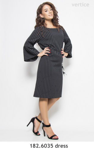 What's New in Plus Size Clothes_29