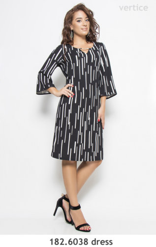 What's New in Plus Size Clothes_31