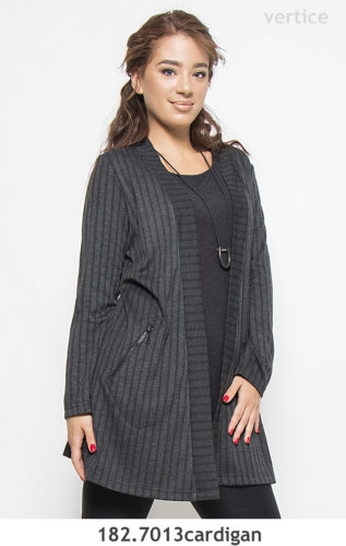 What's New in Plus Size Clothes_32
