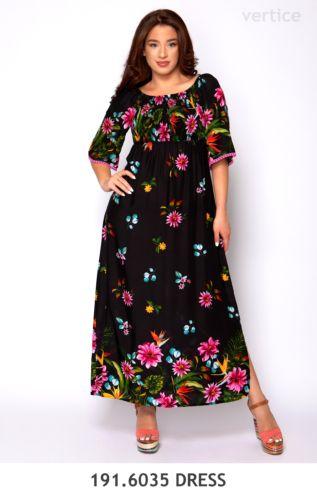 191.6035-DRESS