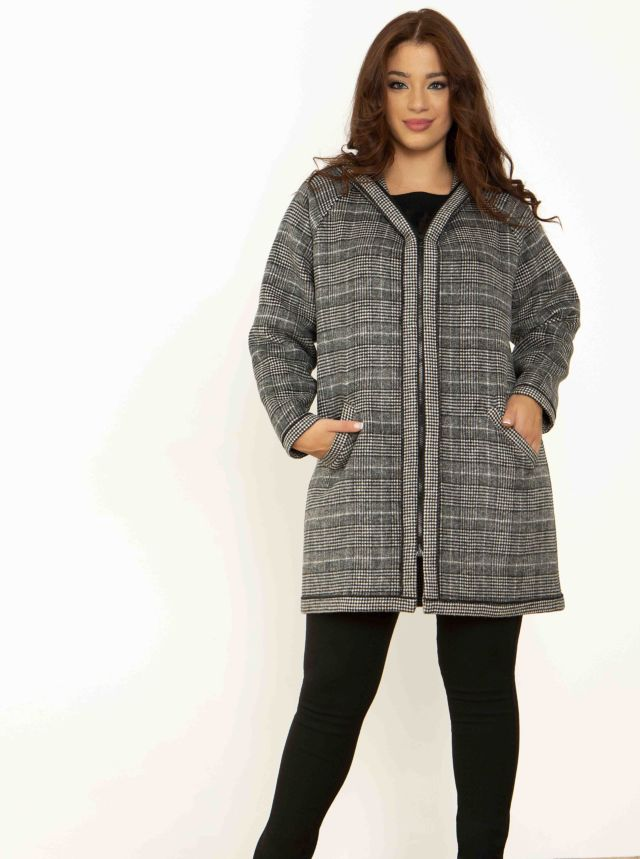vertice-fashion-winter 2020 COAT