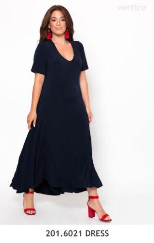 201.6021 DRESS