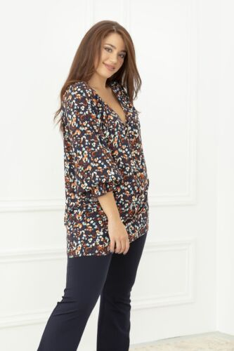 202.1015 TOP 202.2528 TROUSERS