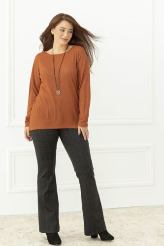 202.1050 TOP 202.2011 TROUSERS