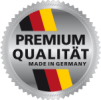 premium-germany