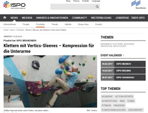 ispo-2016-nachlese