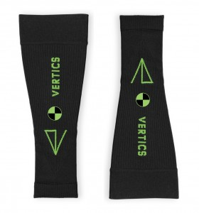 Testsleeves-black-lime-I
