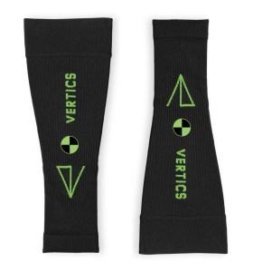 Testsleeves-black-lime-I