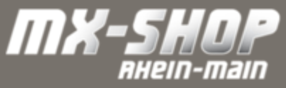 VERTICS MX-Shop Rhein-Main
