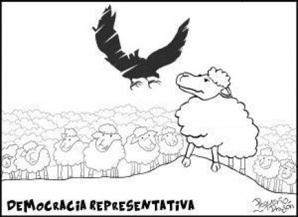 Democracia representativa final-900