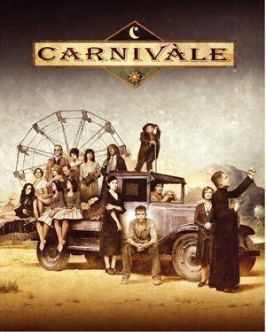 Carnivale-300