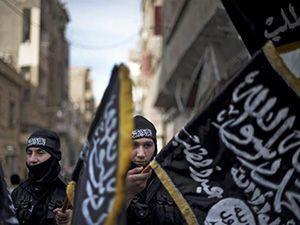 ISIS Siria (300)