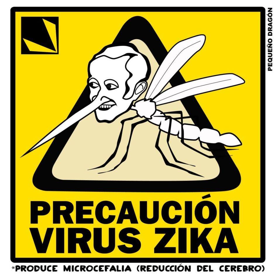 Virus Zika-02